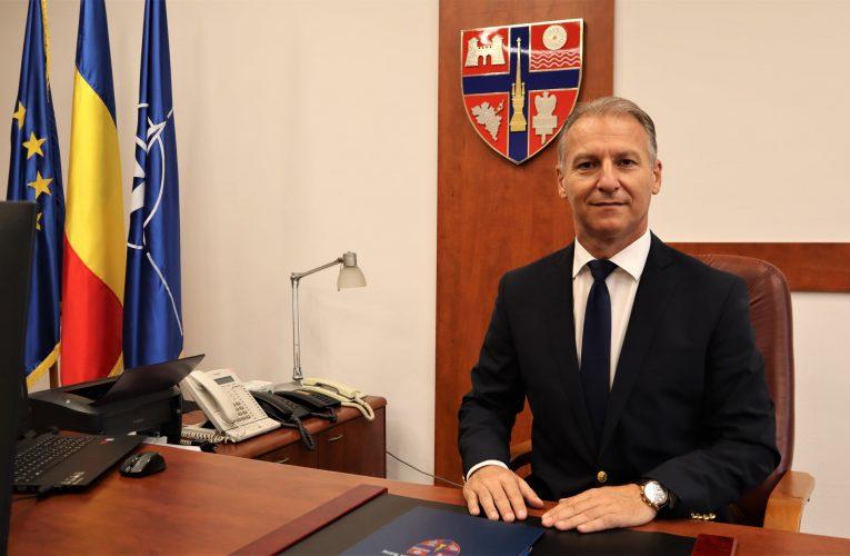 Președintele și vicepreședintele CJ Sălaj au verificat stadiul lucrărilor pe DJ 108A și DJ 191C