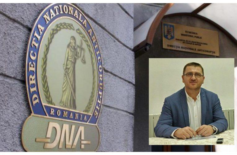 Șeful procurorilor din Sălaj, Bogdan Chiș, delagat la conducerea DNA Oradea/ Procurorul Sorin Flonta rămâne la conducerea PT Sălaj